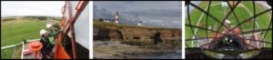 Souter-Lighthouse_lighthouse2-e1445355444969