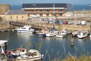Seaham-Harbour-Image-1